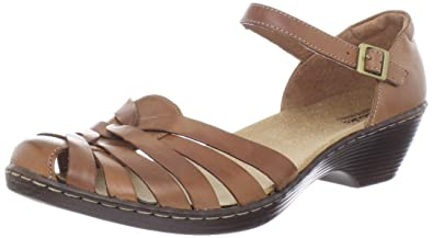 2c6930d0839 CLARKS Women s Wendy Land
