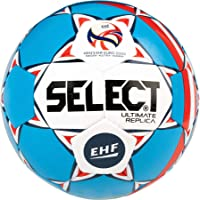 SELECT Handball Ultimate Replica EC 2020 NEU