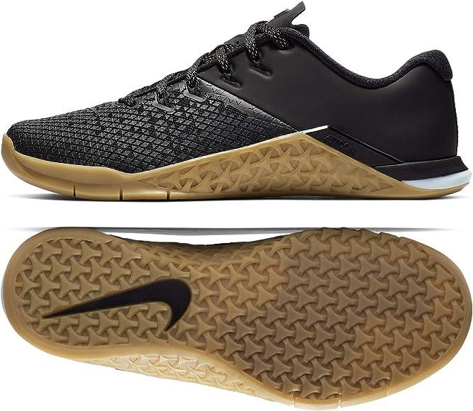 Nike Women's Metcon 4 XD X Cross