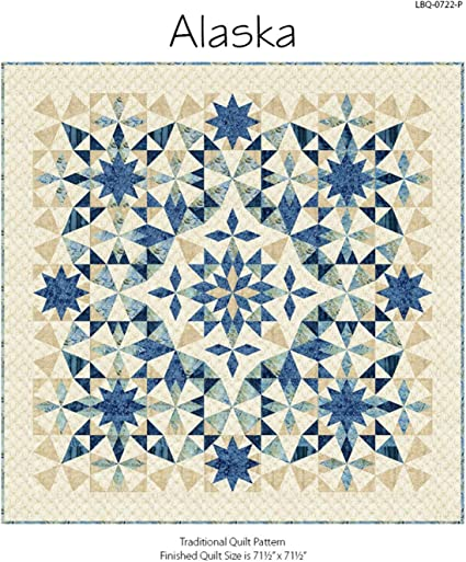 Best Man Traditional Quilt Pattern Laundry Basket Quilts