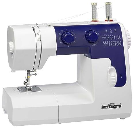 SDC Vertriebs GmbH Victoria 723 - Máquina de coser