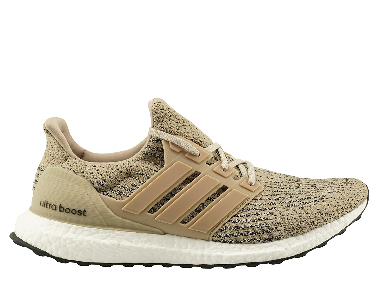 promo code bb4af d7c4a Man s Woman s Man s Woman s Man s Woman s adidas B071GP7H4L Fashion  Sneakers Every item described is available Make full use of materials Sales  online store ...