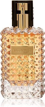 Valentino Donna Acqua for Women Eau De Toilette Spray 100 ml/3.4 Ounce