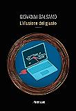 L'illusione del giusto (Fanucci Editore)