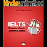 IELTS Preparation Materials: Sample essays, IELTS Vocabulary, Sample Questions.