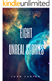 Eight Unreal Stories