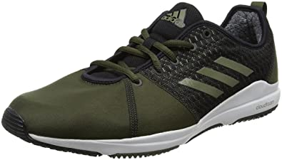 adidas Women s Arianna Cloudfoam Competition Running Shoes d4f4098ce