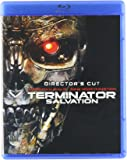 Terminator Salvation (BD) [Blu-ray]