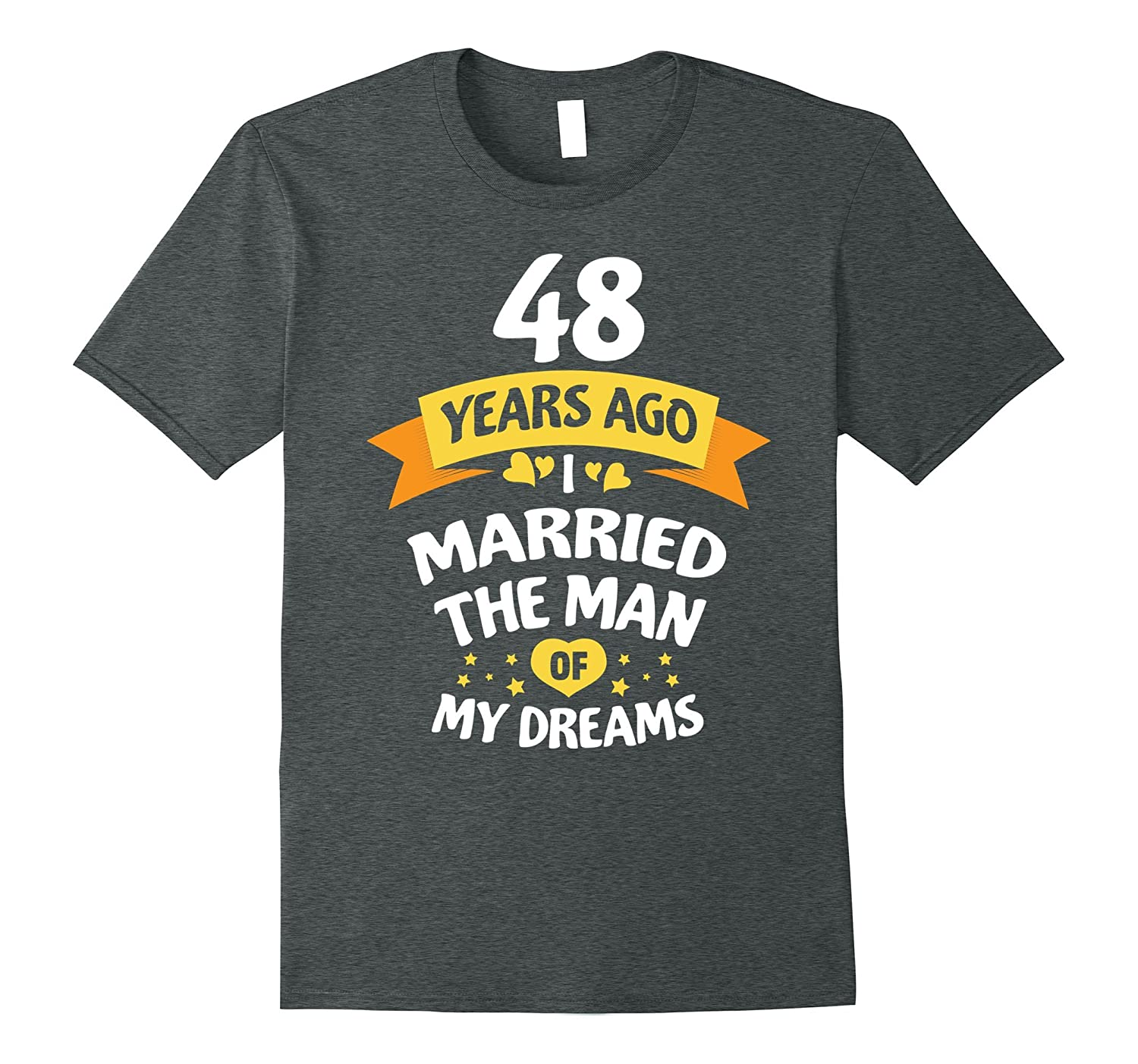 48th Wedding Anniversary Gift Ideas: 48th Wedding Anniversary Gift For Her