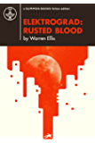 ELEKTROGRAD: RUSTED BLOOD