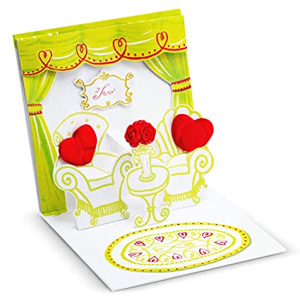 Amazon Happy Birthday Cards