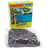 Shungite Natural Filter Water Activator Cleaner Schungit Healing Stone 500gr. by Shungit