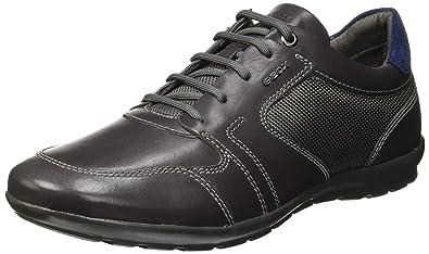 scarpe geox u symbol a