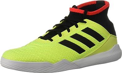 Predator Tango 18.3 Tr Running Shoe