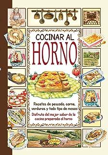 Platos al horno: Sencillos y deliciosos (Gastronomía): Amazon.es ...