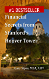 Financial Secrets From Stanford's Hoover Tower
