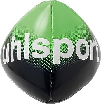 Uhlsport Reflexball para Un Equipo Eficiente Y Entrenamiento De ...