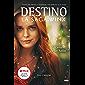 Destino. La saga Winx. El camino de las hadas (Spanish Edition)