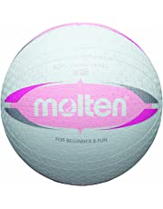 Molten Kinder Dodgeball Ball