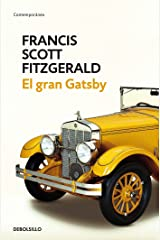El gran Gatsby / The Great Gatsby (Spanish Edition) Paperback