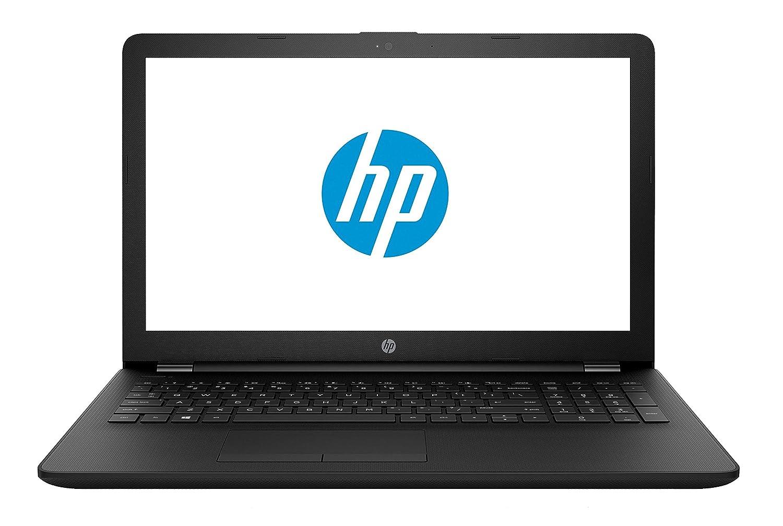 Amazon.com : HP - 15.6