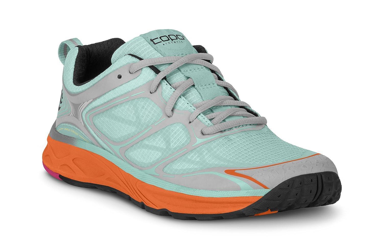 Topo Athletic FLI-Lyte Running Shoe – Women s