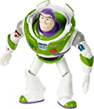Disney Toy Story Buzz Figure, 7""