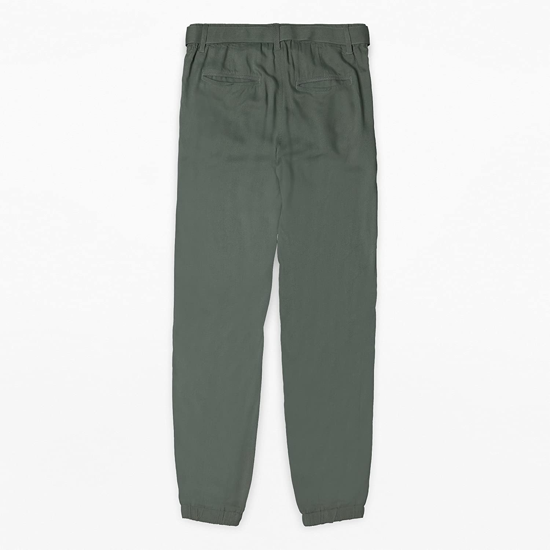 Esprit Pantalones para Ni/ñas