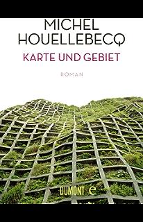 Houellebecq Unterwerfung Ebook