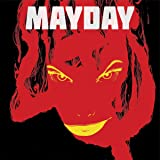 Mayday (Issues) (5 Book Series)