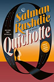Quichotte: A Novel