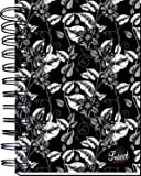 Caderneta Espiral, Kit 215938, Multicor