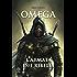 Omega. L'armata dei ribelli
