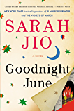 Goodnight June: A Novel
