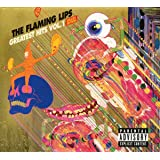 Greatest Hits, Vol. 1 (Explicit)(Deluxe Edition)(3CD)