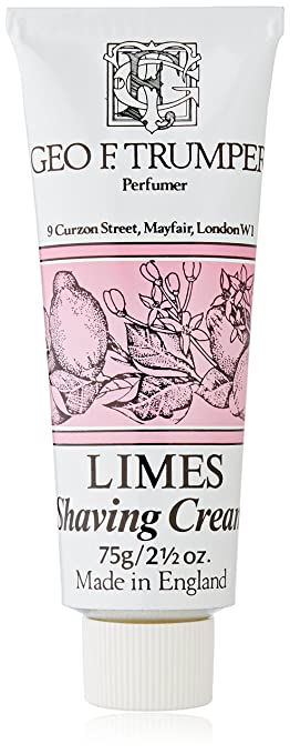 best shaving cream for oily skin