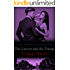 The Lawyer and the Tramp: A Standalone Mafia Romance (Chicago Syndicate Book 7)