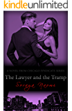 The Lawyer and the Tramp (Chicago Syndicate Book 7) (English Edition)