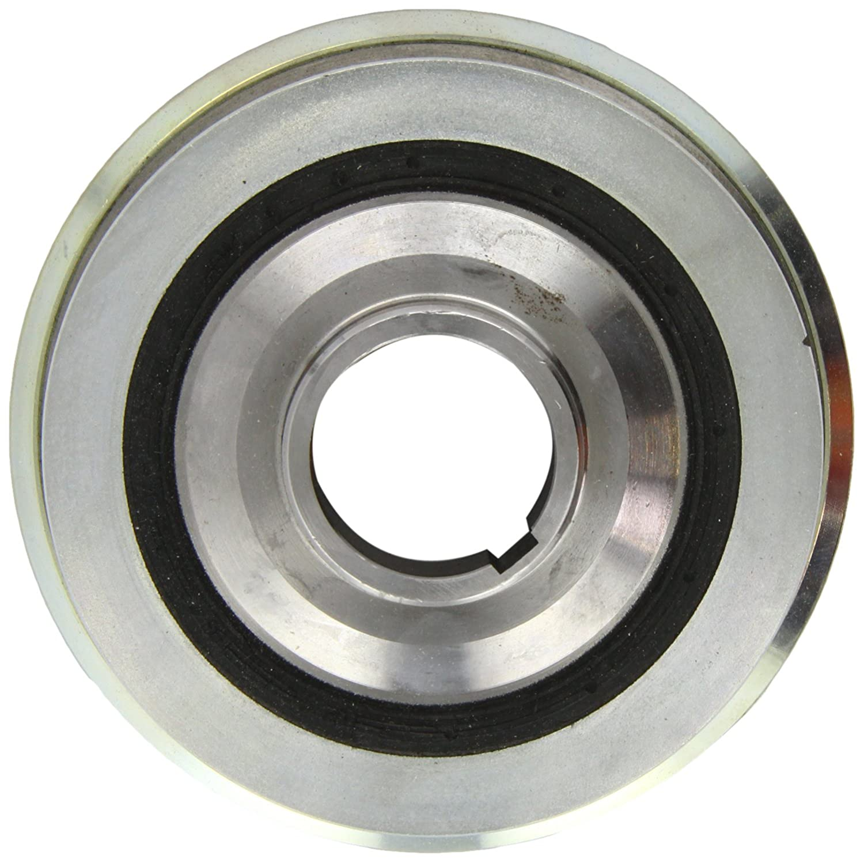 INA 544 0014 10 Belt Pulley crankshaft