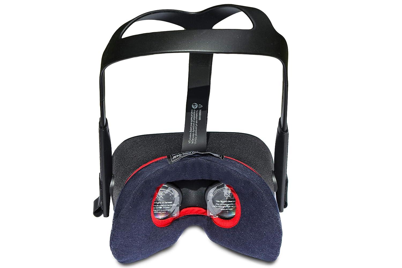 Oculus Quest VR FazePAD | Blue