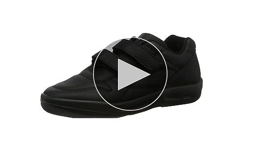 TBS Archer, Zapatillas de Tenis para Hombre, Negro-Noir (Noir 4824 ...
