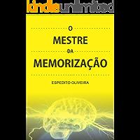 O Mestre da Memorização