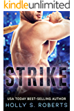 Strike (Completion Book 2)