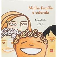 Minha Família É Colorida