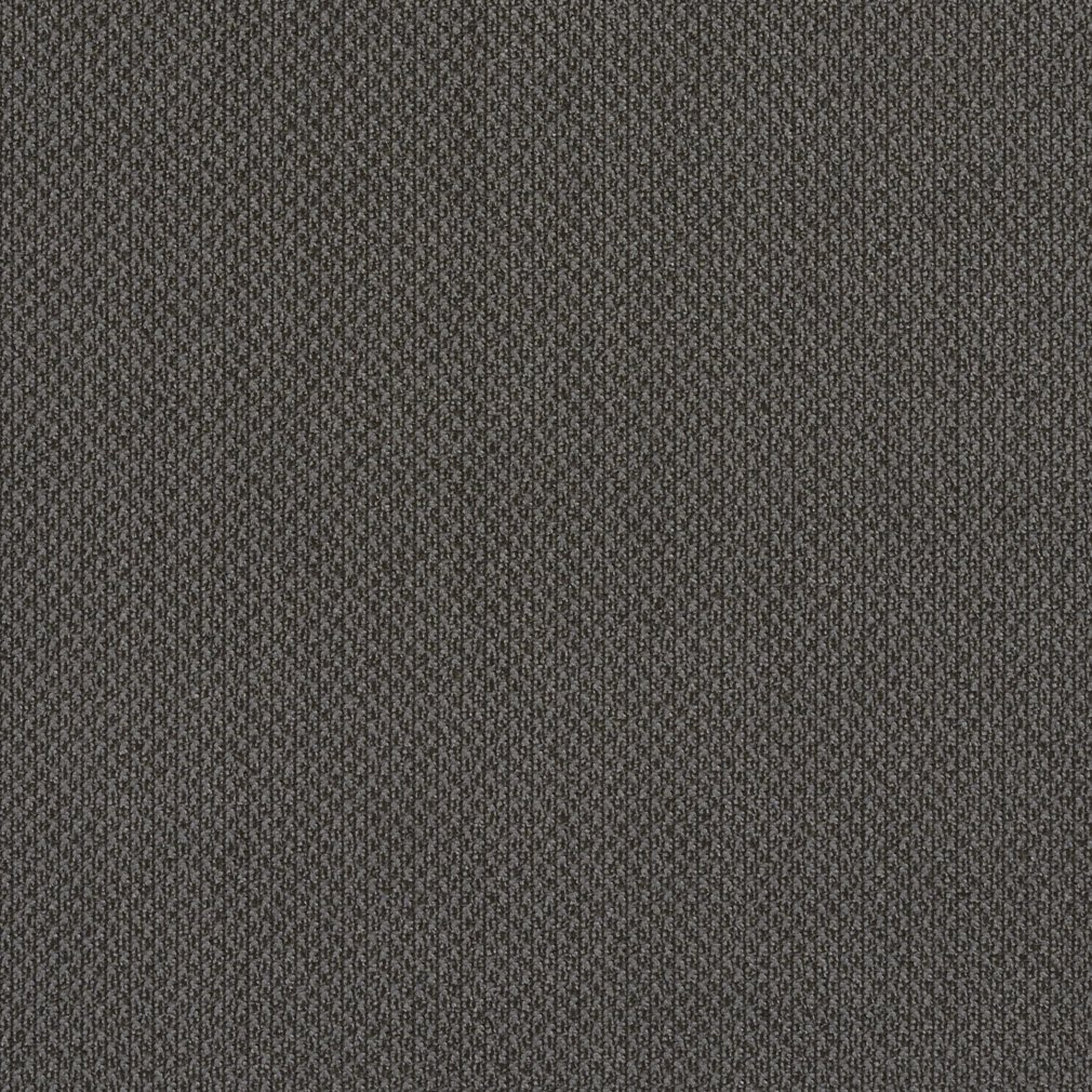 Amazon Com Slate Grey Solid Chenille Velvet Upholstery Fabric By