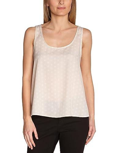 BCBGMAXAZRIA Madison – Camiseta Mujer