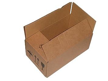 100 unidades Cajas de Cartón Cajas de Cartón Cartón Cartón ...