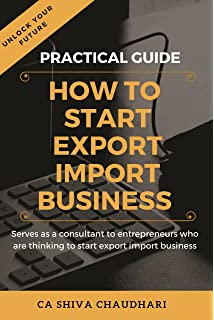 Buy Export Import Management Book Online at Low Prices in
