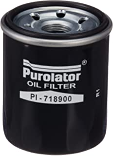 Renault Oil Filter For Duster Amazonin Car Motorbike