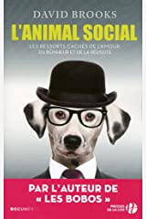 L'Animal social (DOCUMENTS) (French Edition) Kindle Edition